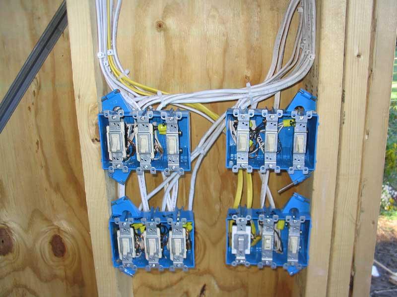 allswitches-o  Wire V Gfci Breaker Wiring Diagram on hot tub wiring diagram, 220v wiring 3 wires, 220v sub panel diagram, 220v gfci circuit breaker, star delta motor starter wiring diagram, 220v pool pump wiring diagram, 240v gfci breaker diagram, 220v gfci receptacles, 220v gfci outlet, 60 amp disconnect wiring diagram, timer wiring diagram, circuit breaker box diagram, 220 dryer plug wiring diagram, contactor wiring diagram, gfci outlet wiring diagram, 220 motor wiring diagram, 220 outlet wiring diagram, single phase motor starter wiring diagram, 220 single phase wiring diagram,