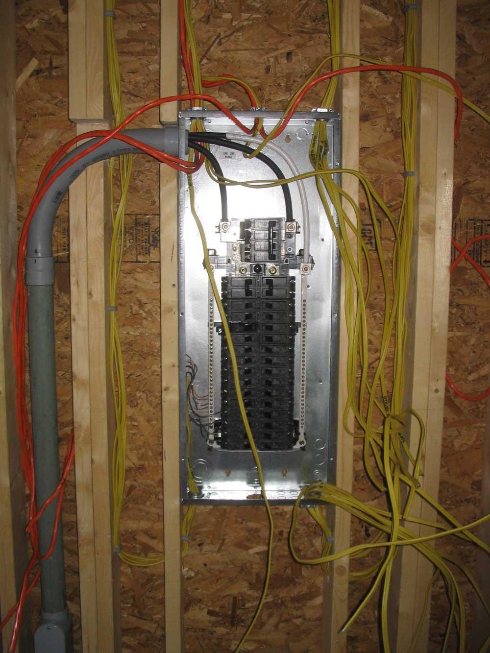 panelwiringunderway2 qo load center wiring diagram dolgular com  at reclaimingppi.co