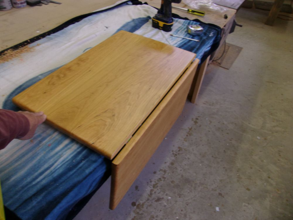 Northern Yacht Restoration