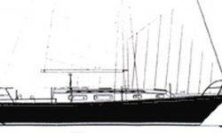 Sabre 34